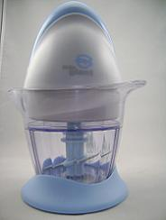 LG.3642 Baby Food Chopper